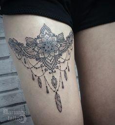 Risultati immagini per bracciale indiano tattoo significato nice risultati immagini per bracciale indiano tattoo significato altavistaventures Gallery