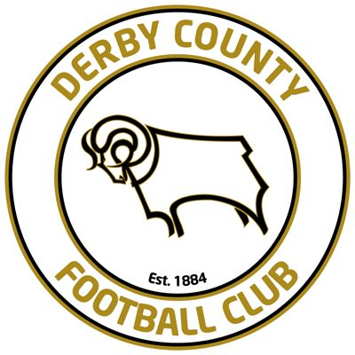 When Our Next Loans Are In I Think You Know Where We Ll Be Off To When Your Feeling Better Derby County Football Club Derby