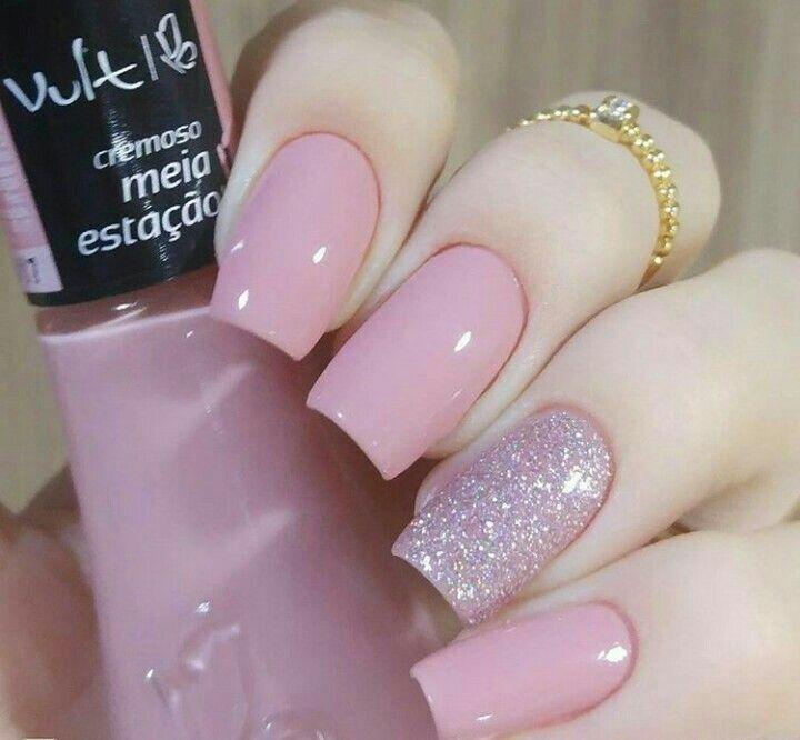 Pin de lakshmi .m.k en nails | Pinterest | Esmalte, Diseños de uñas ...