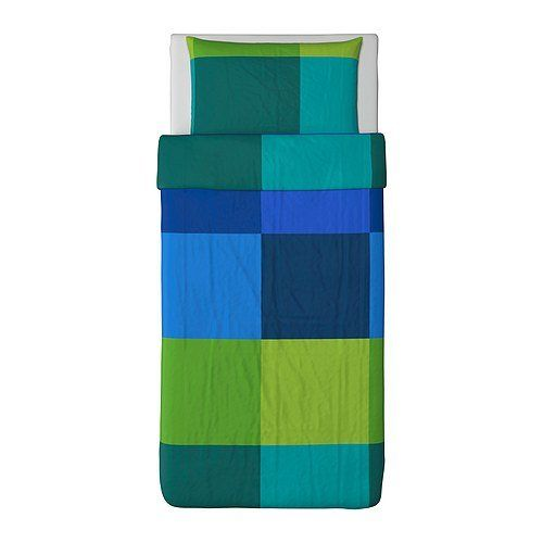 Shopping Daily Shopping Tips Duvet Covers Duvet Cover Sets Ikea Duvet Cover