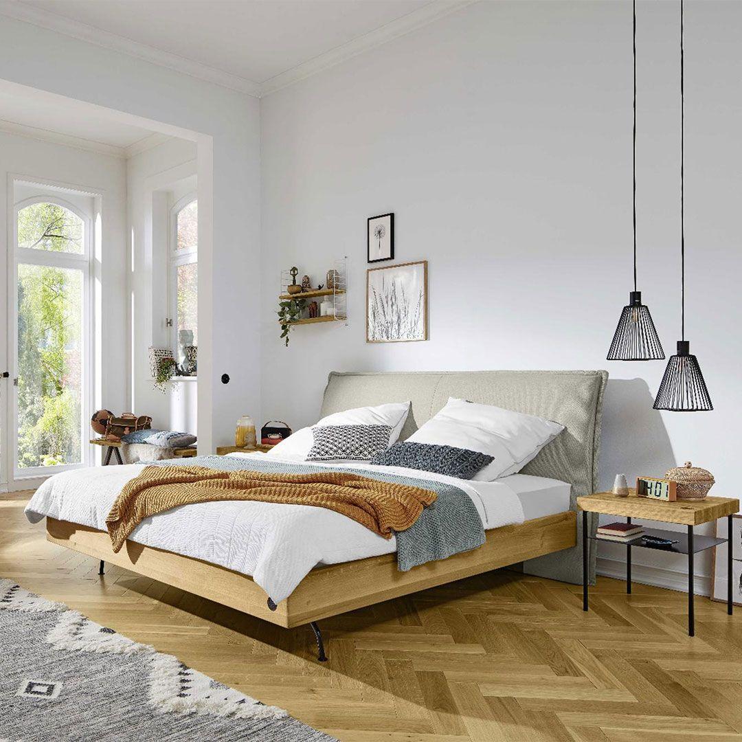 Birkenstock Kollektion Polsterbett Graz In 2021 Wohnen Mobelideen Haus Deko