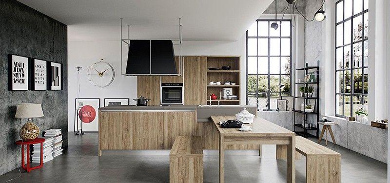 Arredo3 Kali Modern Kitchen Arredo3 Kitchens Pinterest Modern