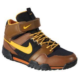100% authentic 4d221 cdd60 Nike SB Mogan Mid 2 OMS - Men s at CCS