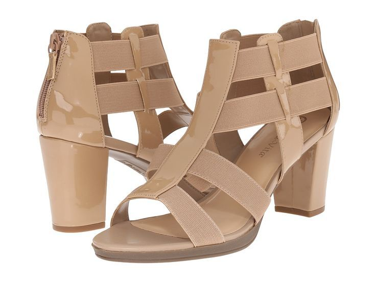 2ebeeabd3fa How to find affordable comfortable fashionable wide width shoes for women