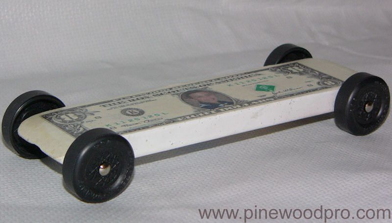 pictures and photo images of cool pinewood derby cars race winners and car designs - Pinewood Derby Car Design Ideas