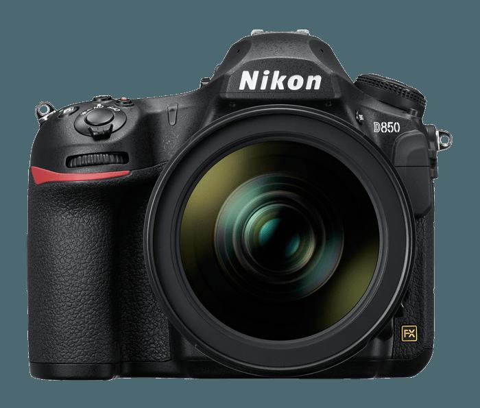 D850 Full Frame Digital Slr Camera Nikon Best Digital Camera Best Dslr Best Camera