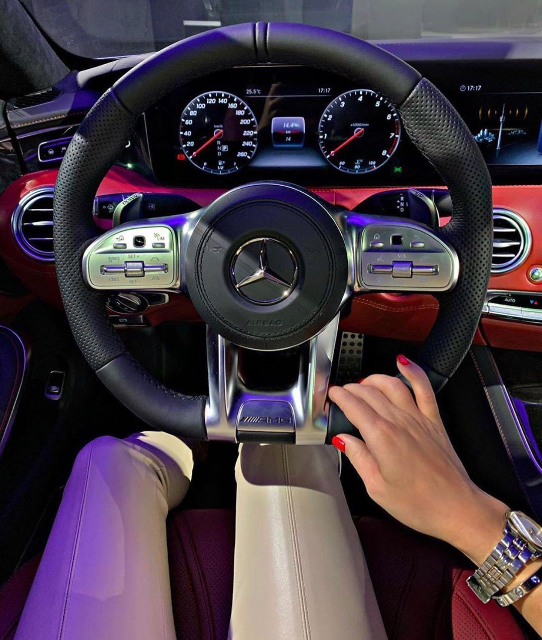 Luxury Life On Instagram Luxury Life Instagram Luxury