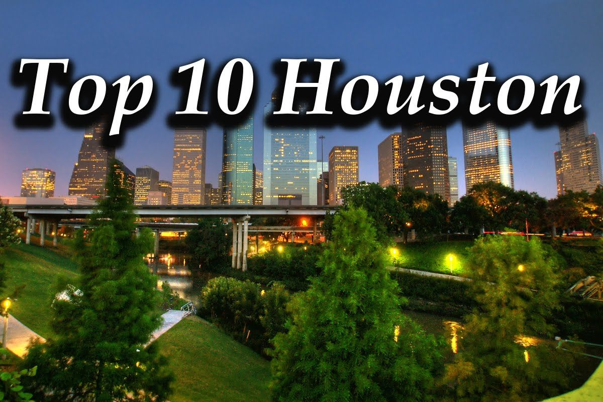 Pin By Pamela Gilges On Houston Tx Houston Attractions