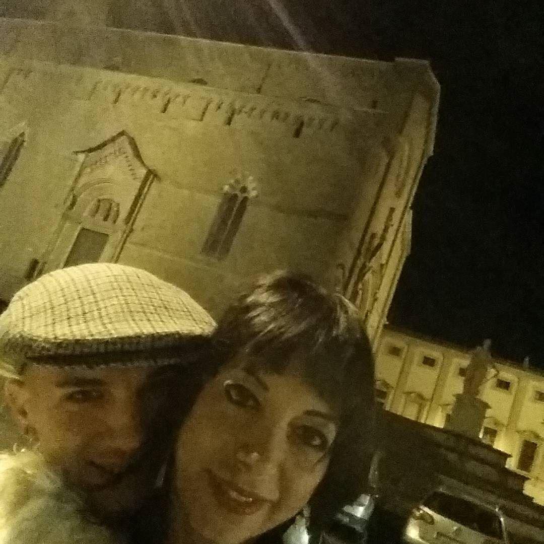 #duomodiarezzo #ioete  #arezzo is #beautiful  #visitarezzo  #visittuscany  #visititaly  #italyrulez