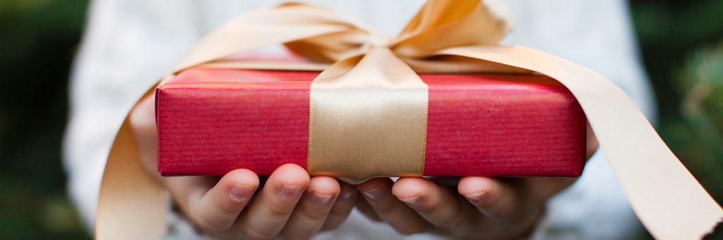 20++ Gifts for someone with osteoporosis info