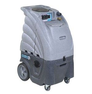 Pin On Carpet Extractors