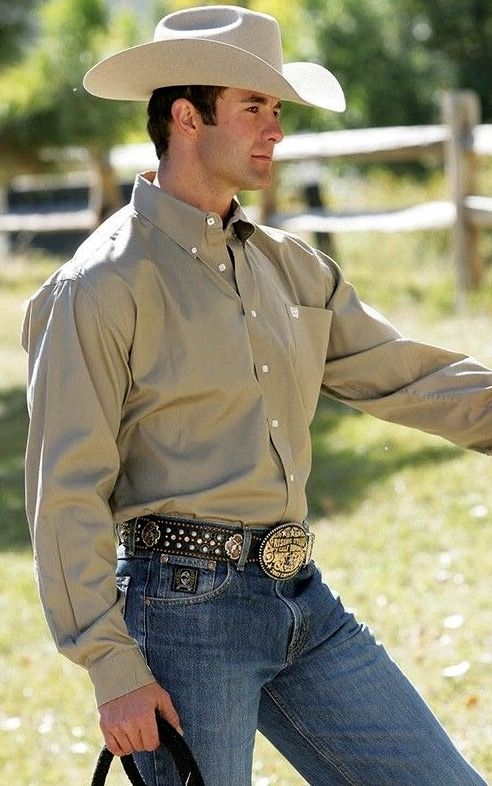 Image result for bulging muscle cowboy hat  0add99ac312