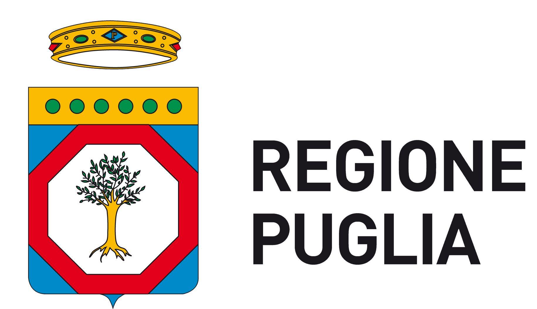 CORONAVIRUS, DISPOSIZIONE REGIONE PUGLIA: OBBLIGO DI COMUNICAZIONE SOGGIORNO IN PUGLIA PER PROVENIENTI DA PIEMONTE, LOMBARDIA, VENETO E EMILIA