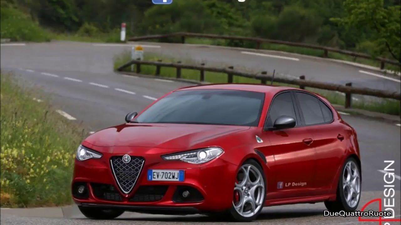 Best Alfa Romeo Giulietta 2019 Price Alfa Romeo Alfa Romeo Giulietta Alfa Romeo Giulia
