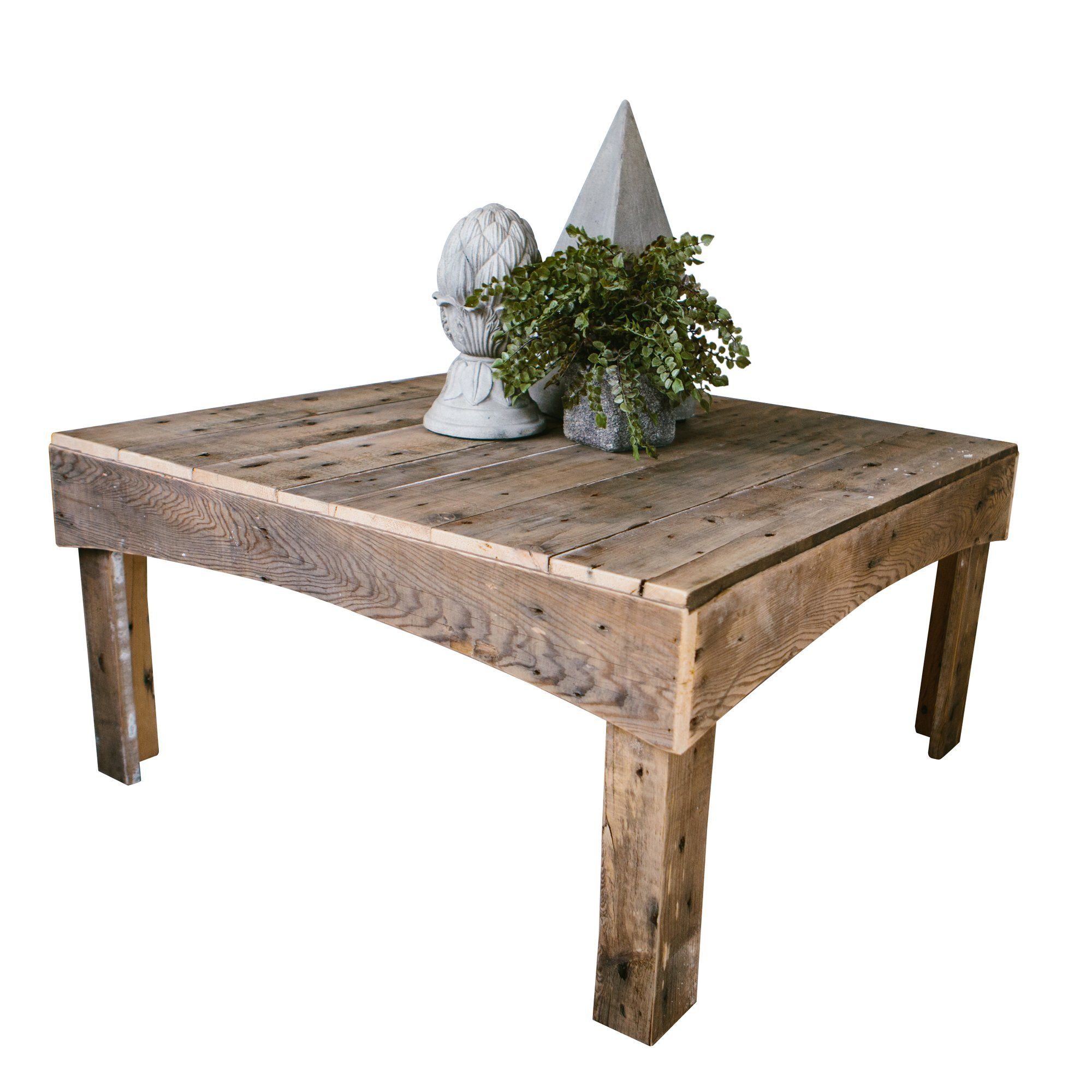 RTA Home And fice Stella Coffee Table