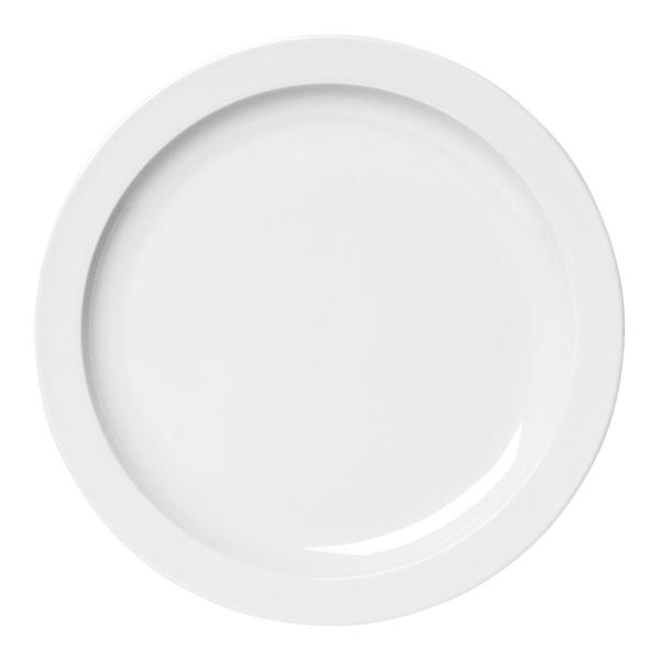 Menu New Norm Dinner Plate 11 In By Norm Architects Danish Design Store Dinner Plates Plates Plates And Saucers