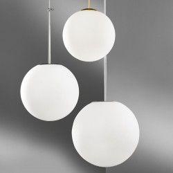 lampadario a sfera - Google Search
