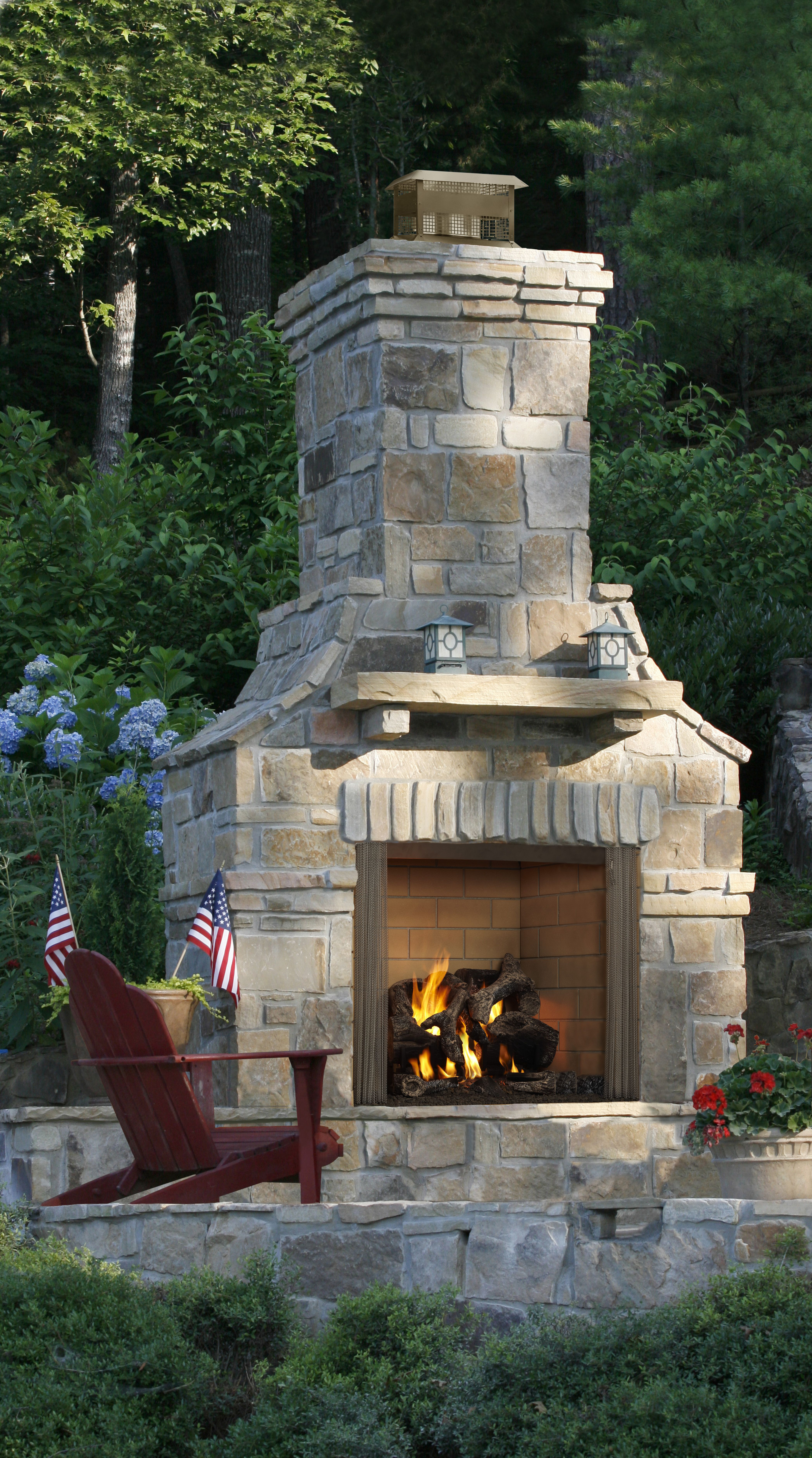 price residence traditional patio charlotte by tg landscape