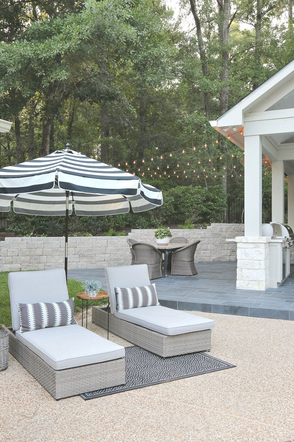 5 Minute Outdoor Decorating Tips And Tricks Best Outdoor