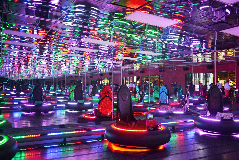 5 Amazing Indoor Activities In Dallas D Magazine Dallas Activities Dallas Travel Dallas Things To Do