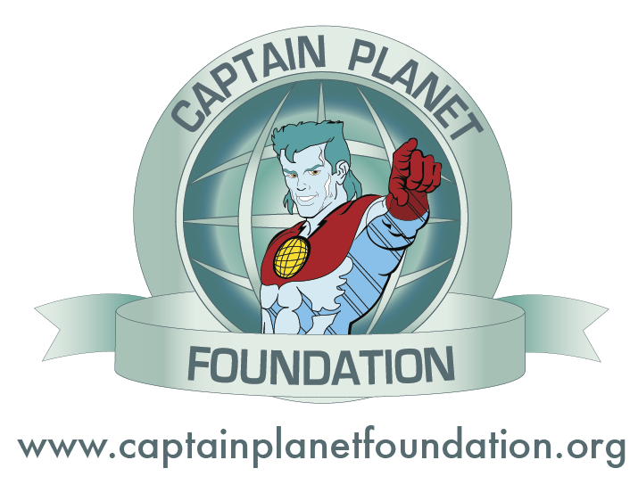 Captain Planet Foundation Small Grant Opportunities Available Grants For Teachers Foundation Grants Lesson Plans