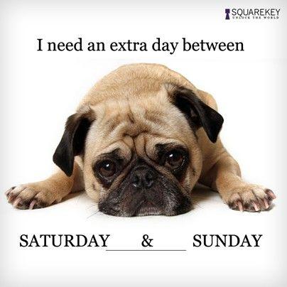 #weekend #quote | We