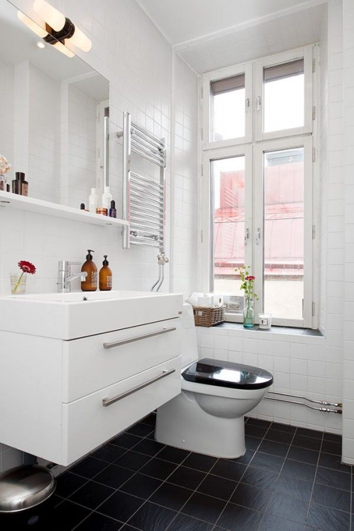 Luxury Tiny Apartment With Minimalist Bathroom Design And Style With Classy Apartment Bathroom Designs Concept