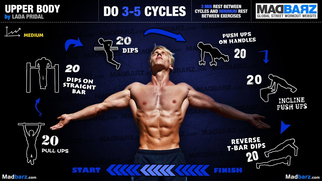 Bar Brothers Killer Ab Workout, Another Keeper | Workouts | Pinterest |  Killer Ab Workouts, Killer Abs And Workout