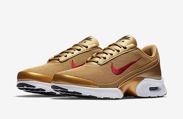 release date 6038f b0b40 Nike Air Max Jewell QS pour Femme