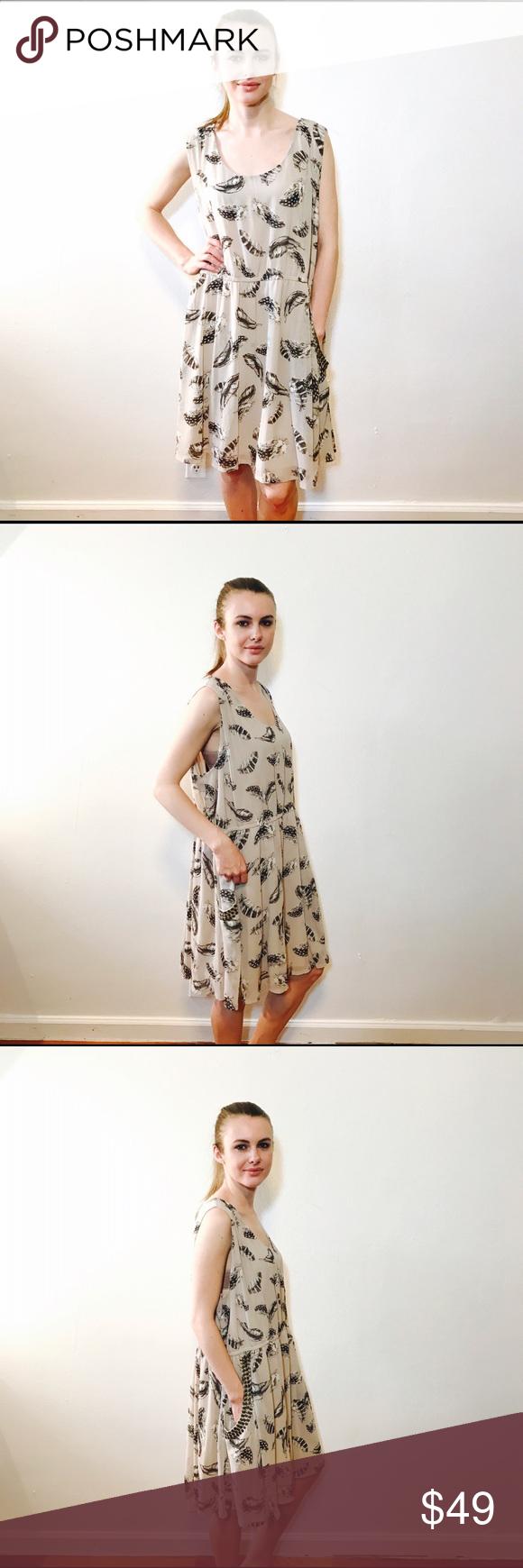 AX PARIS CURVE FEATHER DRESS NWT, no issues. AX Paris Curve Dresses