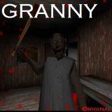 4 Granny Scary Game Of Horrors Apps Games Gaming Scary Games