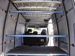 Bilderesultat for sprinter panel van custom