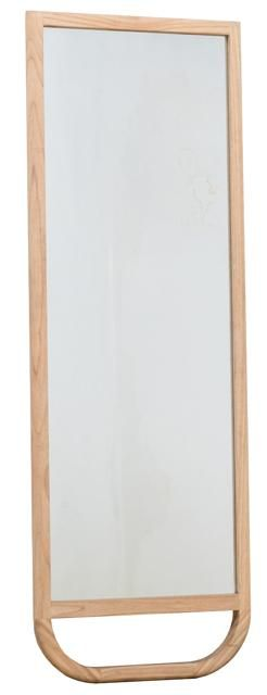 Seed Floor Mirror in Melbourne | mirrors | Pinterest | Floor mirror ...