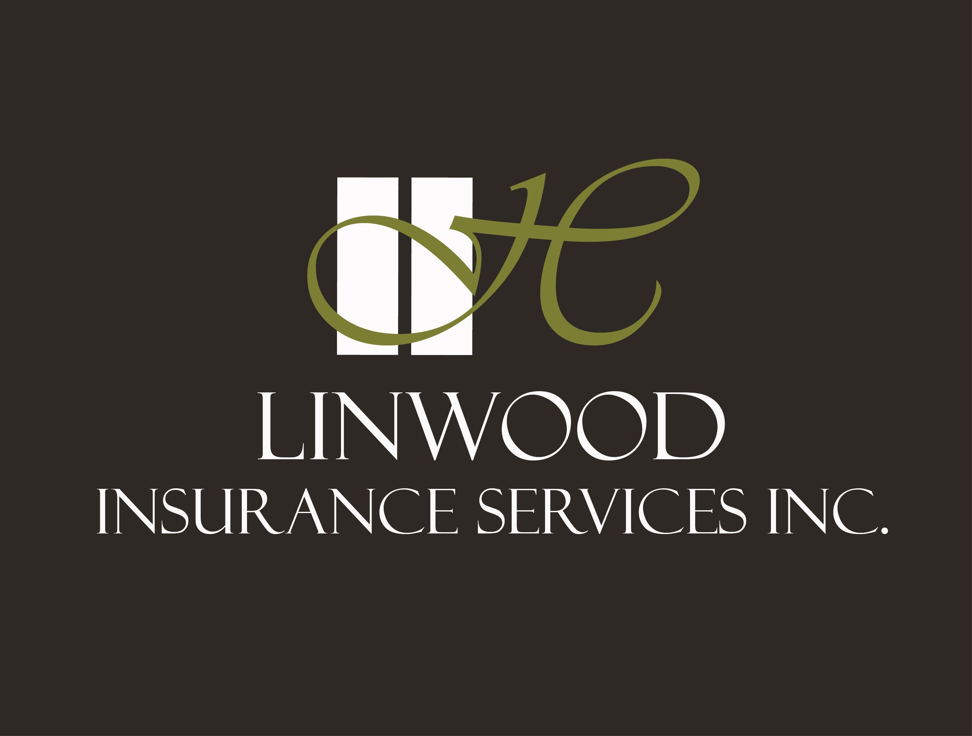 H linwood insurance services linwood insurance service