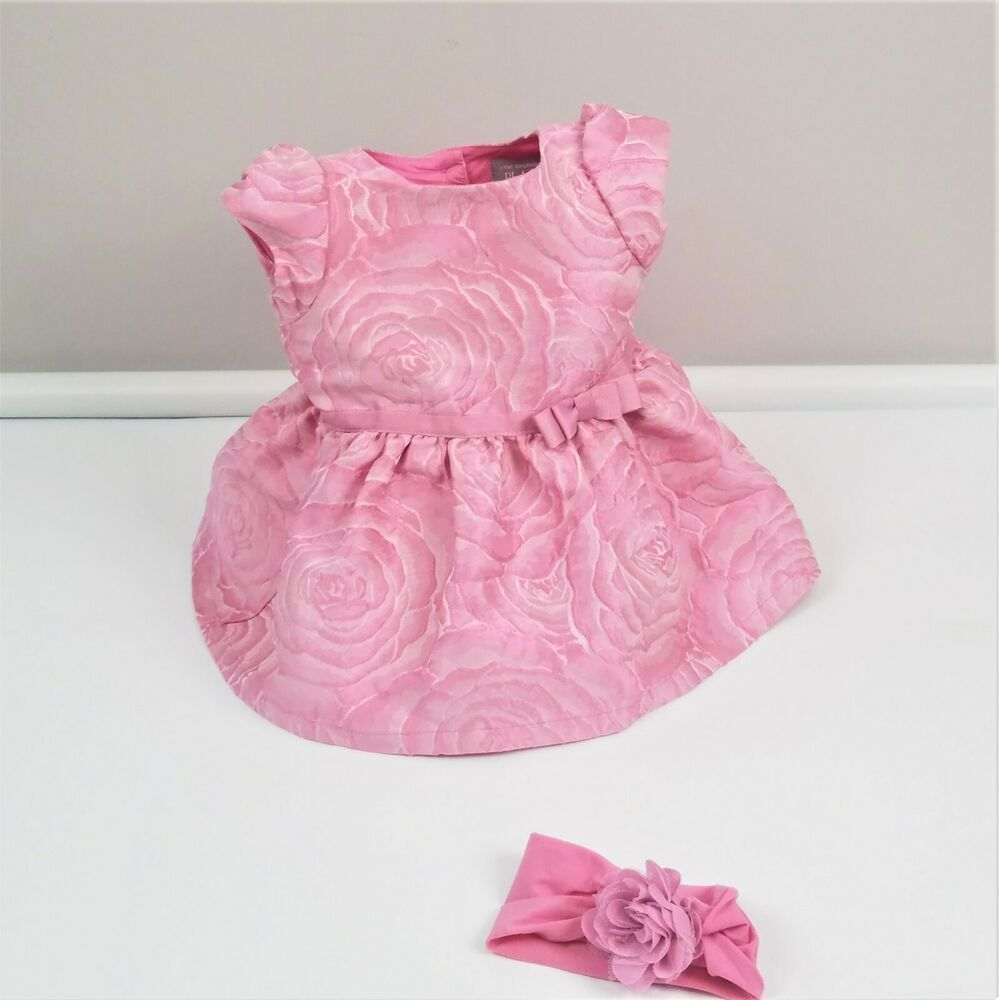 toddler girl party dresses children's place