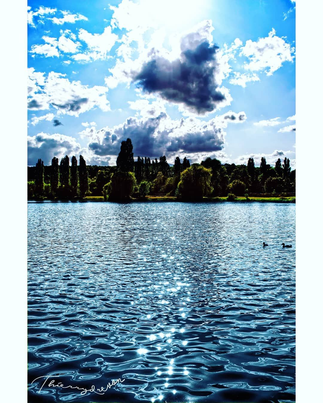 Landscapes Landscapephotography Landscape Naturephotography Naturelovers 9vaga Alltags9 Lakes Lake Nature Photography Landscape Photography Landscape