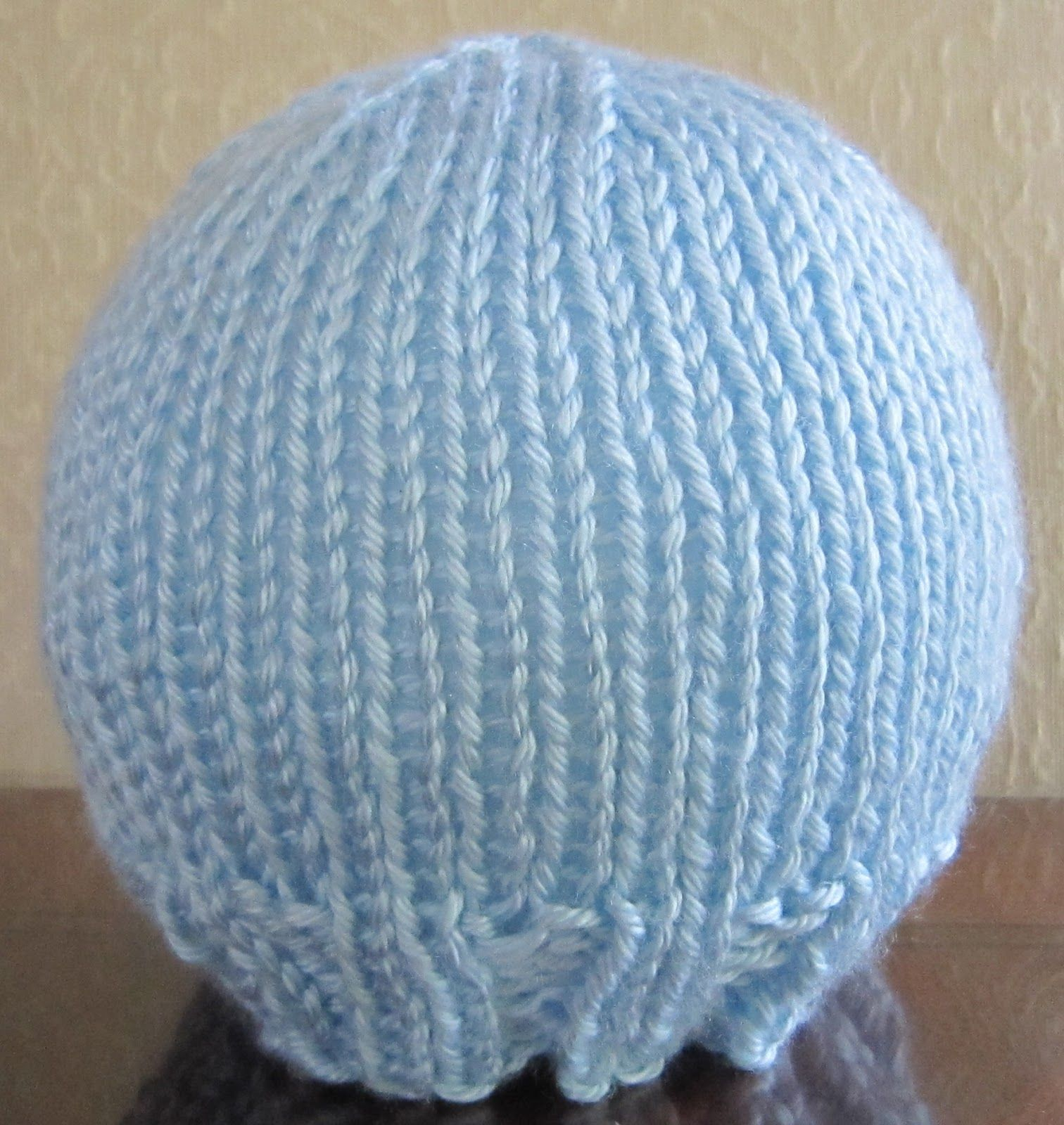 Sea trail grandmas fast and easy newborn hat knit pattern sea trail grandmas fast and easy newborn hat knit pattern bankloansurffo Gallery