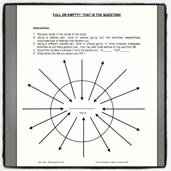 Worksheet Healthy Relationships Worksheets 1000 images about cbt on pinterest crystal ball counseling and toolbox