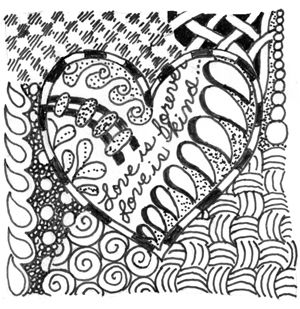 BLOG.SUZANNEMCNEILL.COM: Excitement for 2014!