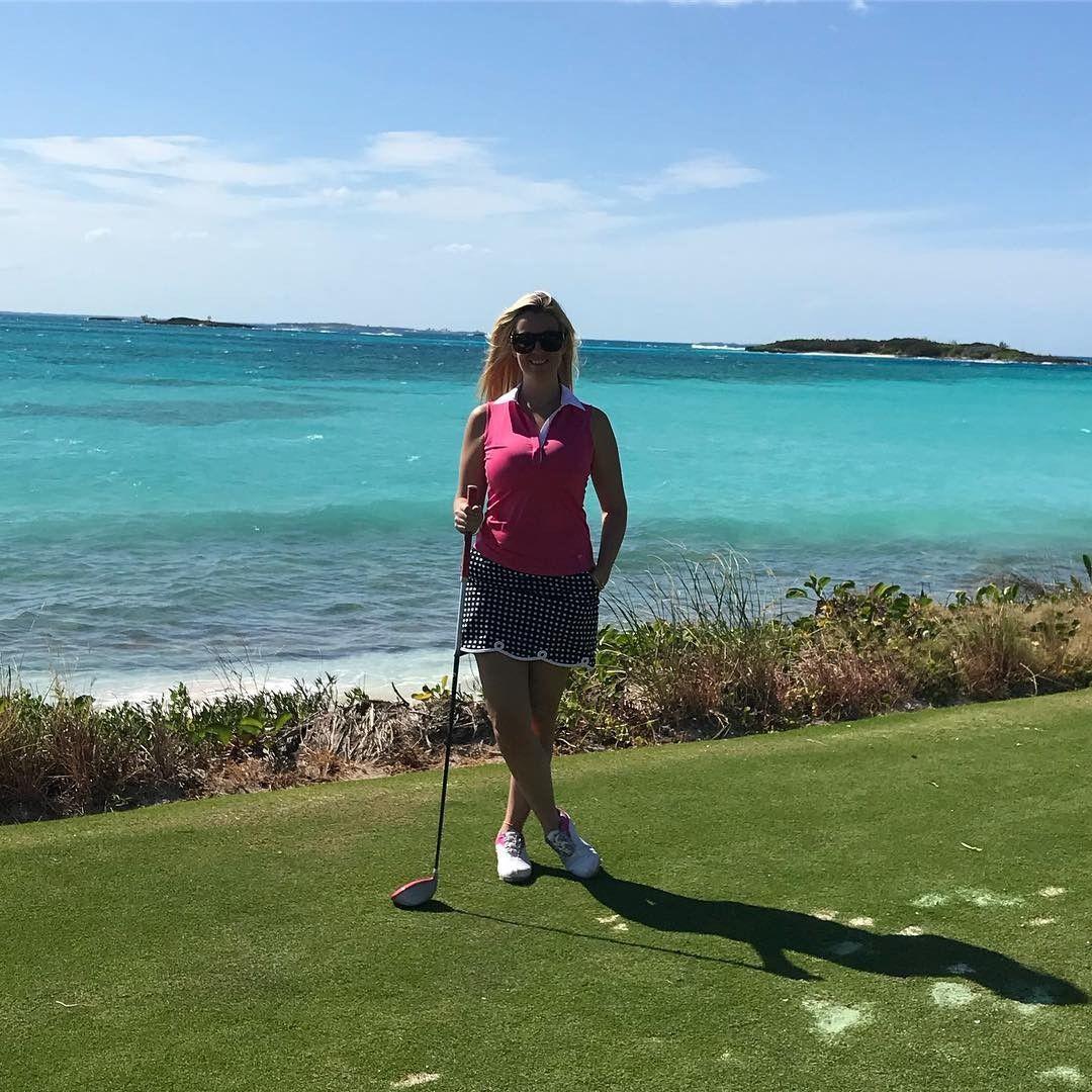 34+ Bakers golf bahamas ideas in 2021
