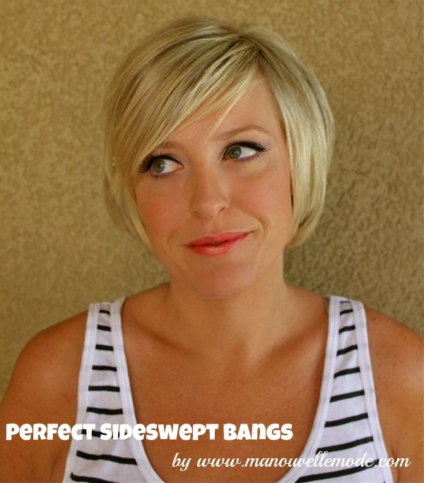 Best 25 Cowlick Ideas On Pinterest Cowlick Hairstyles