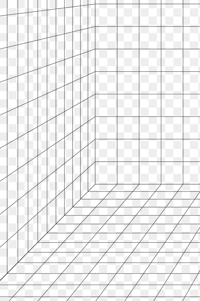 3d Grid Wireframe Grid Room Background Design Element Free Image By Rawpixel Com Aew Design Element Background Design Wireframe