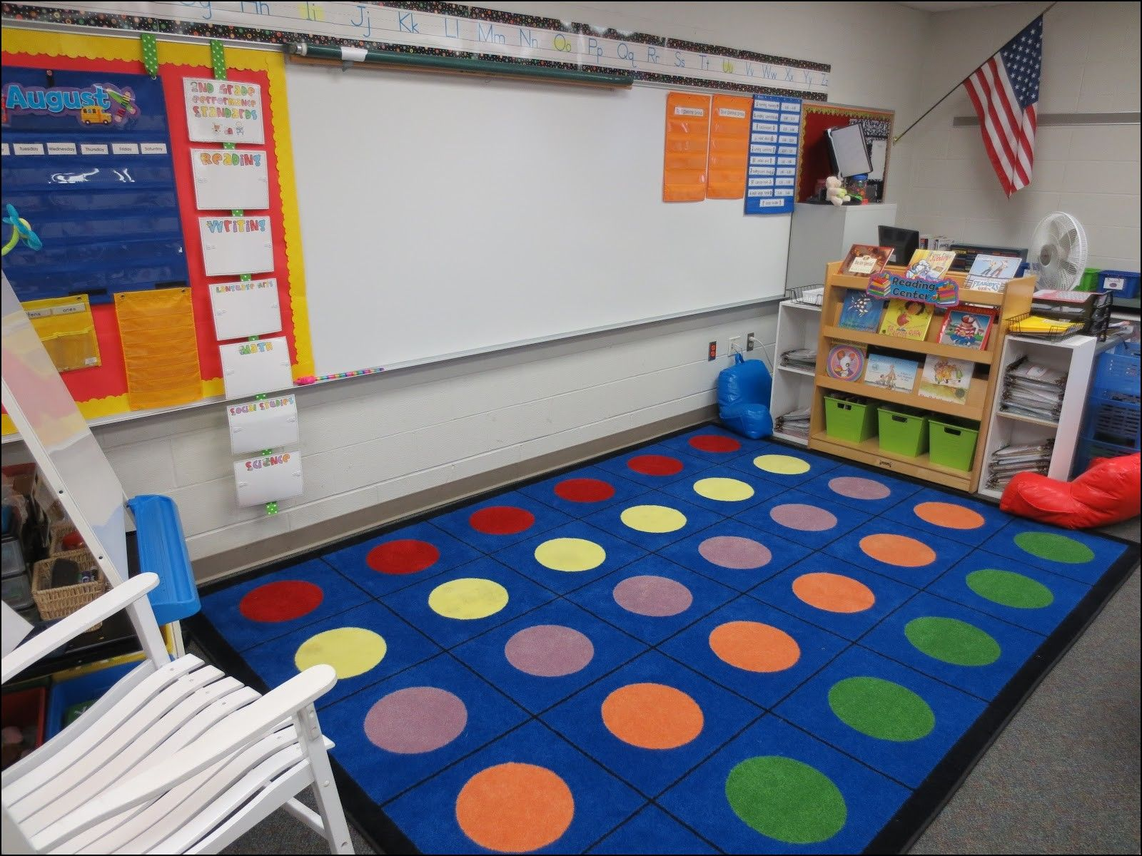 Clroom Rugs On With Images