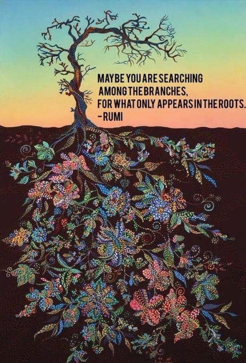 Yoga Quotes Rumi Rumi Quotes Yoga Quotes