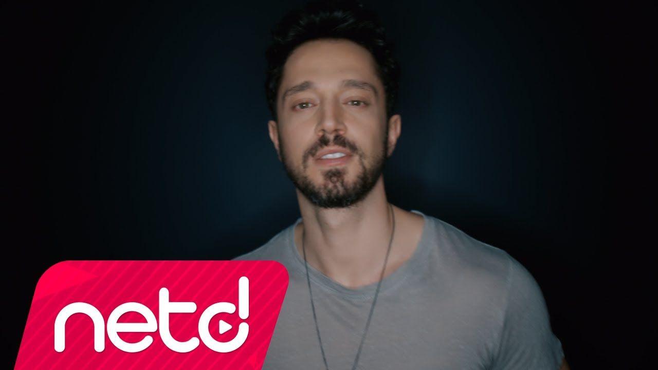 Murat Boz Kalben Muzik Youtube Kitap