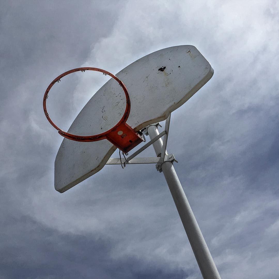 schoolyard #hoops : park lawn jr middle school #basketball . . . . #playground #doinitinthepark #SLAMhoops #franchisemagazine #h00pdreams #hoopsoftheworld #courtsoftheworld #basketballdiaries #shootinghoops #heavenisaplayground #streetball #ballislife #parkauthority #urbanbasketball #justgohoop #unlimitedballer #basketballneverstops #northsidepride #toronto #tdot #canada #the6ix