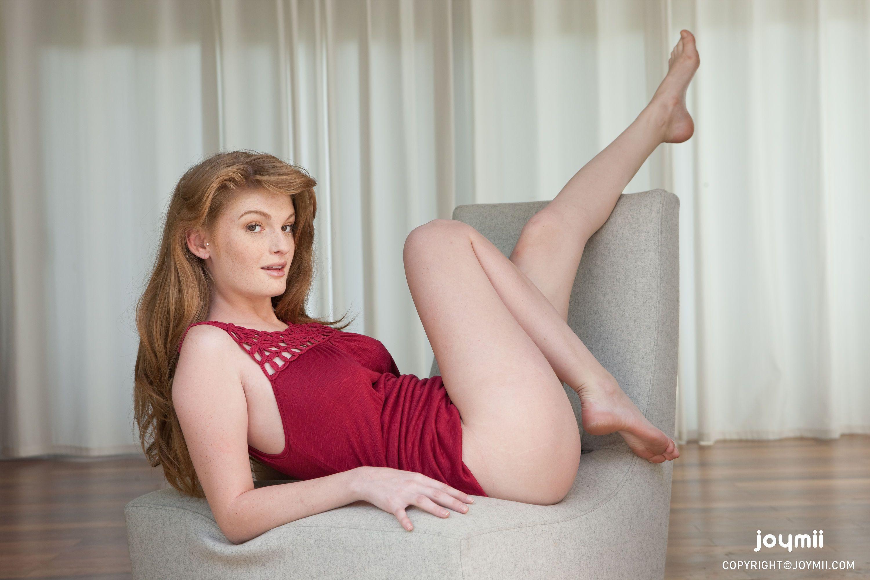 Brooke bbw butt