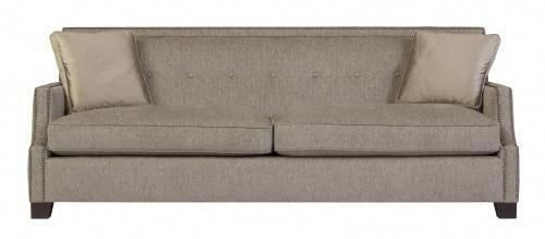 Phenomenal Franco Sleeper Sofa Bernhardt Interiors Pdpeps Interior Chair Design Pdpepsorg