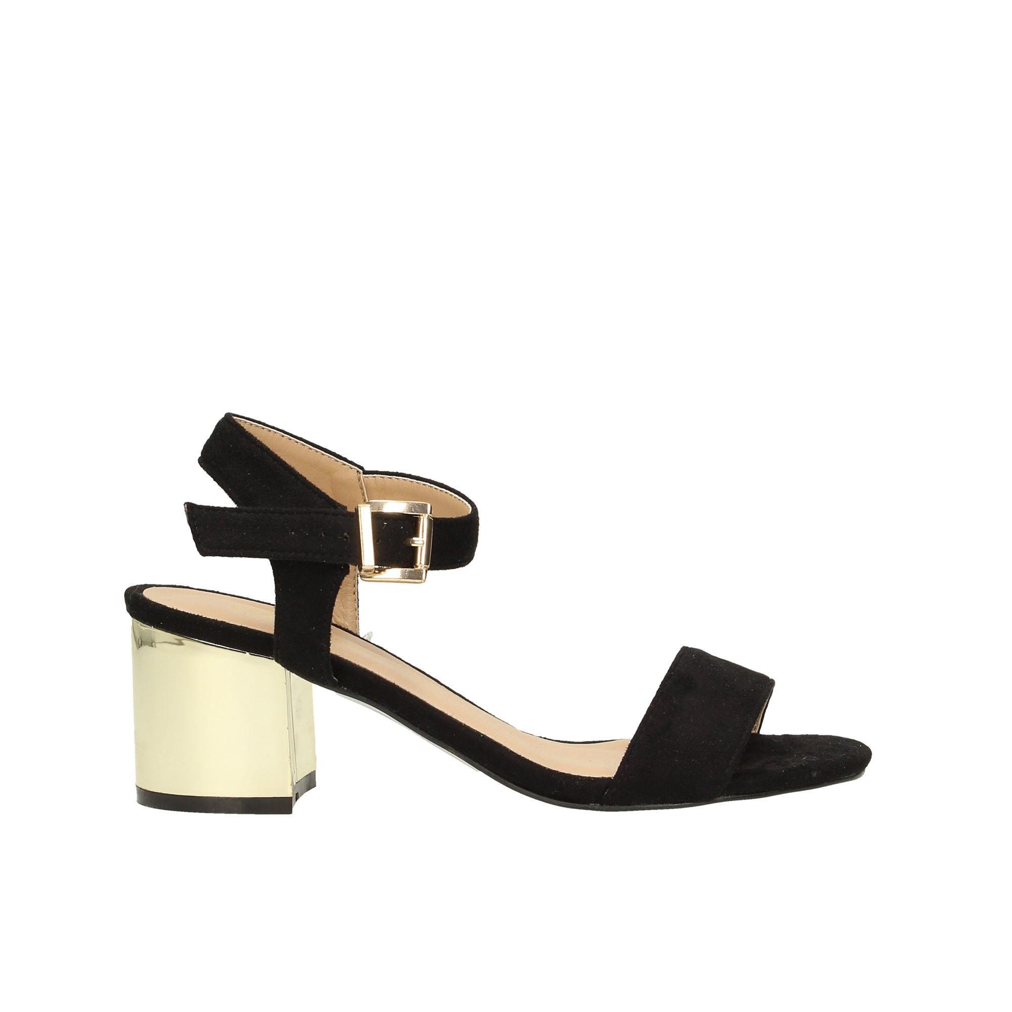 #Sandals #Tata #Summer2017
