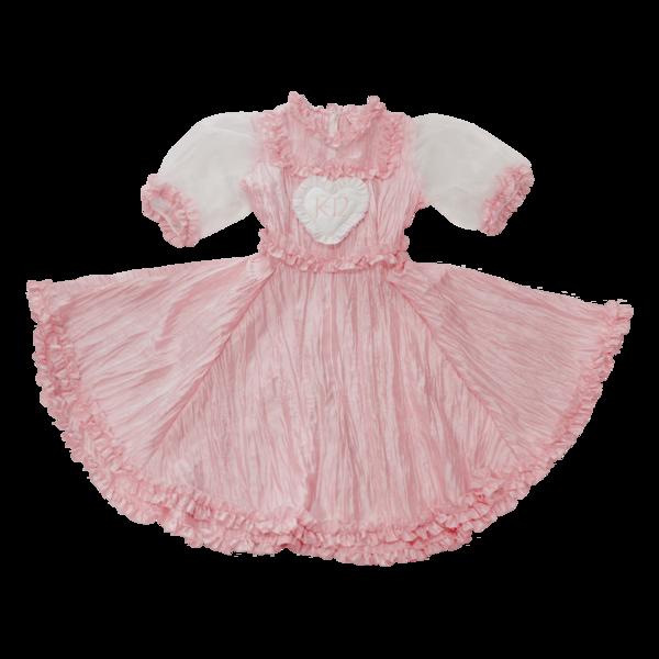 Pin On Fashion Dresses